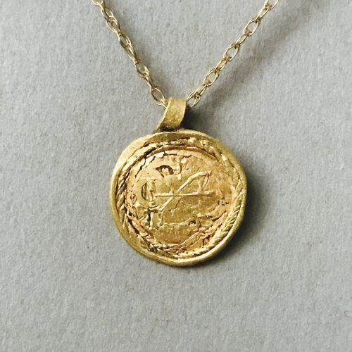 Ancient Jewellery Archives - Brigantia (York) Ltd